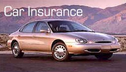 Car Insurance Ontario Cheapest Rates